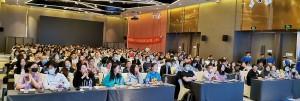 【外贸增长学院】2020外贸社媒获客实战分享会第1期(上海站)圆满落幕!