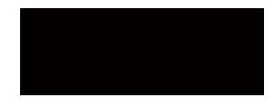 官网黑—带字母