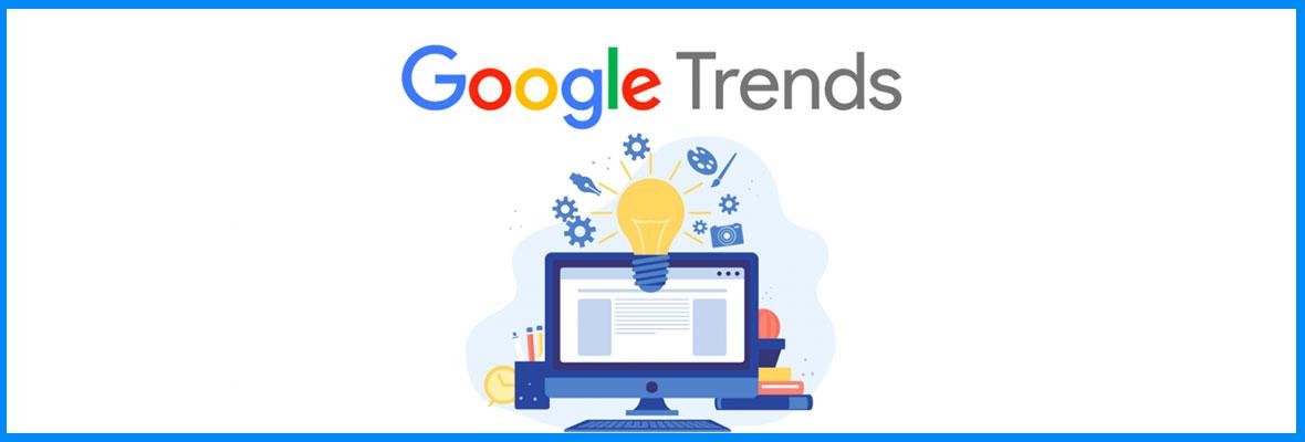 10个谷歌搜索引擎优化趋势,别说你不知道~