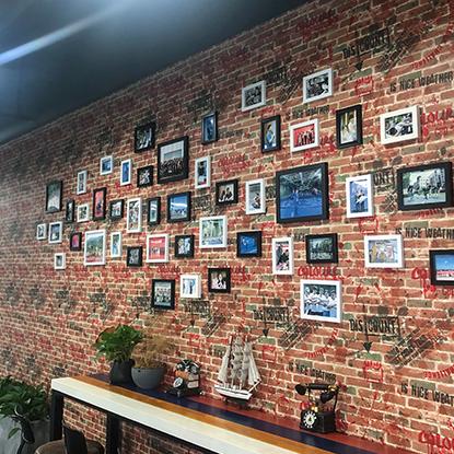 全球搜 照片墙